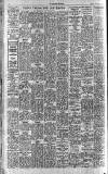 Coventry Standard Saturday 01 September 1945 Page 6