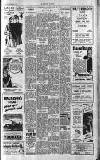 Coventry Standard Saturday 01 September 1945 Page 7