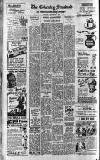 Coventry Standard Saturday 01 September 1945 Page 8