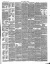 Surrey Comet