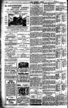 Surrey Comet Wednesday 04 August 1909 Page 2