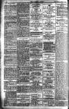 Surrey Comet Wednesday 04 August 1909 Page 4