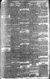 Surrey Comet Wednesday 04 August 1909 Page 5