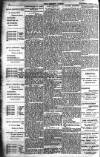 Surrey Comet Wednesday 04 August 1909 Page 6