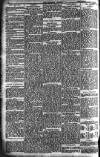Surrey Comet Wednesday 04 August 1909 Page 8