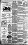 Surrey Comet Wednesday 01 September 1909 Page 2