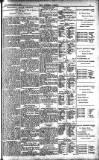 Surrey Comet Wednesday 01 September 1909 Page 3
