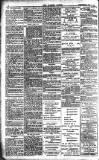 Surrey Comet Wednesday 01 September 1909 Page 4
