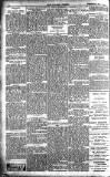 Surrey Comet Wednesday 01 September 1909 Page 6