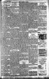 Surrey Comet Wednesday 01 September 1909 Page 7