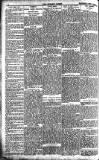 Surrey Comet Wednesday 01 September 1909 Page 8