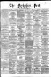 Yorkshire Post and Leeds Intelligencer