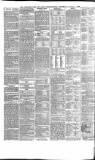 Yorkshire Post and Leeds Intelligencer Wednesday 04 August 1880 Page 8