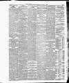 Yorkshire Post and Leeds Intelligencer