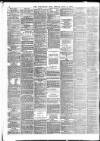 Yorkshire Post and Leeds Intelligencer Friday 04 July 1919 Page 2