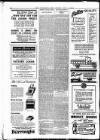 Yorkshire Post and Leeds Intelligencer Friday 04 July 1919 Page 4