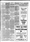 Yorkshire Post and Leeds Intelligencer Friday 04 July 1919 Page 5