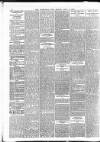 Yorkshire Post and Leeds Intelligencer Friday 04 July 1919 Page 8