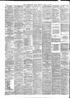 Yorkshire Post and Leeds Intelligencer Monday 07 July 1919 Page 2