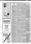 Yorkshire Post and Leeds Intelligencer Monday 07 July 1919 Page 6