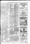 Yorkshire Post and Leeds Intelligencer Monday 07 July 1919 Page 7