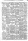 Yorkshire Post and Leeds Intelligencer Monday 07 July 1919 Page 10