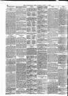 Yorkshire Post and Leeds Intelligencer Monday 07 July 1919 Page 12