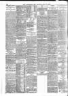 Yorkshire Post and Leeds Intelligencer Monday 07 July 1919 Page 16