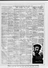 Yorkshire Post and Leeds Intelligencer Tuesday 02 January 1940 Page 3