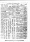 Yorkshire Post and Leeds Intelligencer Wednesday 03 January 1940 Page 9