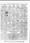 Yorkshire Post and Leeds Intelligencer Monday 08 January 1940 Page 5
