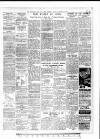 Yorkshire Post and Leeds Intelligencer Friday 12 January 1940 Page 3