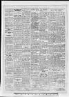 Yorkshire Post and Leeds Intelligencer Friday 12 January 1940 Page 6