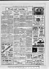 Yorkshire Post and Leeds Intelligencer Friday 12 January 1940 Page 11