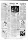 Yorkshire Post and Leeds Intelligencer Wednesday 10 January 1945 Page 6