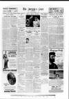 Yorkshire Post and Leeds Intelligencer Thursday 11 January 1945 Page 6