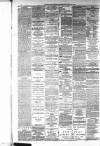Dundee People's Journal Saturday 22 January 1881 Page 8