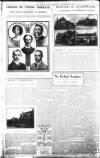 Burnley News Wednesday 20 November 1912 Page 6
