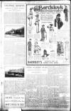 Burnley News Wednesday 20 November 1912 Page 8