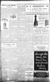 Burnley News