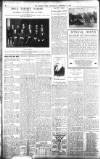 Burnley News Wednesday 11 December 1912 Page 8