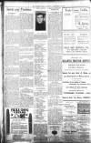Burnley News Saturday 14 December 1912 Page 2