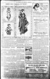 Burnley News Saturday 14 December 1912 Page 3