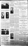 Burnley News Saturday 14 December 1912 Page 5