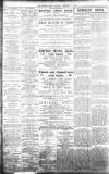 Burnley News Saturday 14 December 1912 Page 6
