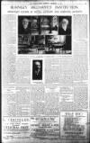 Burnley News Saturday 14 December 1912 Page 7