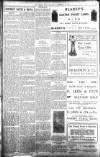 Burnley News Saturday 14 December 1912 Page 10