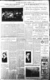 Burnley News Saturday 14 December 1912 Page 11