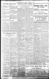 Burnley News Saturday 14 December 1912 Page 13