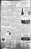 Burnley News Saturday 14 December 1912 Page 14